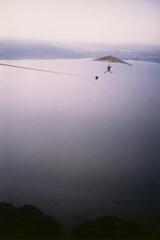 1992-Balaton.JPG