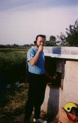 1992-Balaton02.JPG