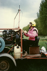 1992-EPwinch.JPG