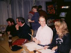 1993-NATS01.JPG