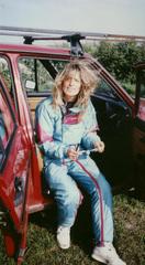 1994-Gallery-Rona.jpg