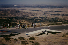 1994-Piedrahita1.JPG