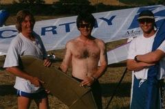 1998-MonteCucco02.JPG