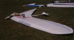 1998-MonteCucco03.JPG
