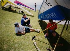1999-MonteCucco02.JPG