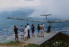2002-Brazil01.JPG