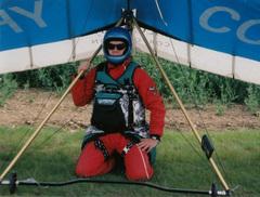2003-HillFarm01.JPG