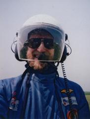 2003-SM-01.JPG