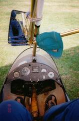 2003-SM-02.JPG