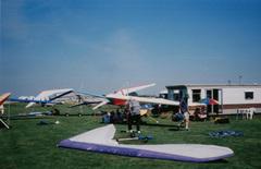 2003-SM-03.JPG