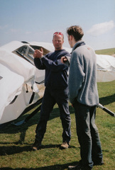 2004-Firle.JPG