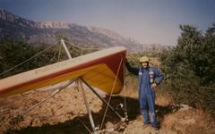 Ager01-1991.JPG