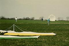 Beeston03-Para-Mar1990.JPG