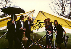 Brundall-April1988.JPG