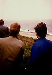 Corton-Paul-1988.JPG