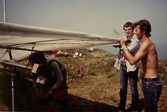 CortonWhitleyMay1982.JPG