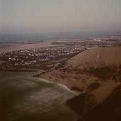 Dunstable-Aerial1982.JPG