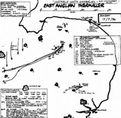 EastAnglia-Map2.pdf