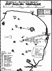 EastAnglia-Map3.pdf