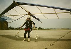 Eye02-July1984.JPG
