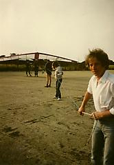 Eye04-July1984.JPG