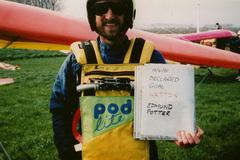 Field01-1991.JPG