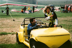 Field02-1991.JPG