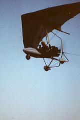 Field03-1991.JPG
