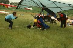 Field04-1991.JPG