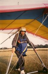 Field07-1991.JPG