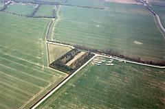 Fransham-Aerial-1988.JPG