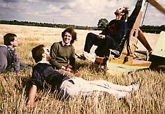 Fransham-Gyro-Sept1988.JPG