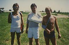 Fransham-wounded-1988.JPG