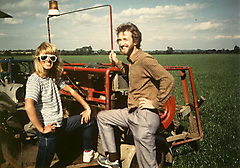 Fransham01-Aug1987.JPG