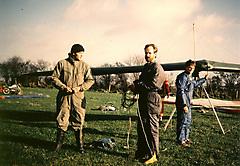 Fransham02-Nov1987.JPG