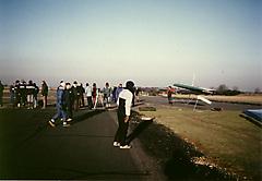 Grantham-Jan1986.JPG