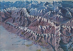 Himalaya-01.JPG