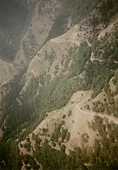 Himalaya-02.JPG