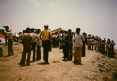 Himalaya-03.JPG