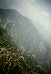 Himalaya-06.JPG