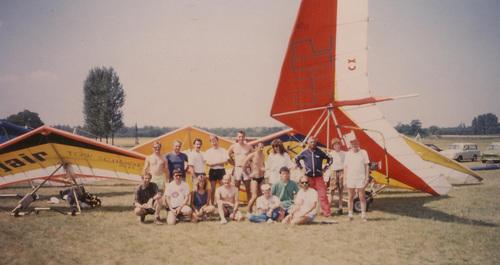 Hungary01-1991.JPG
