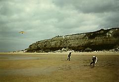 Hunstanton-Nov1985.JPG