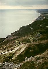 IoW-Apr1984.JPG