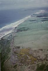 Ireland-May1985.JPG