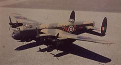 Lancaster3.JPG
