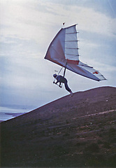 Lanzarote-Jan1987.JPG