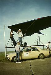 Lejair01-Sept1985.JPG