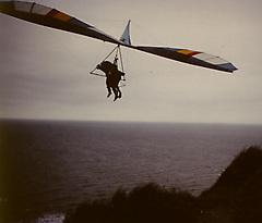 Lightning2up2-1983.JPG
