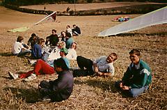 Mere-1989.JPG
