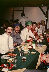 Norwich-NHGC1-1989.JPG